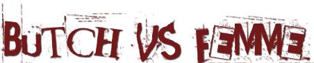bvf-logo-red