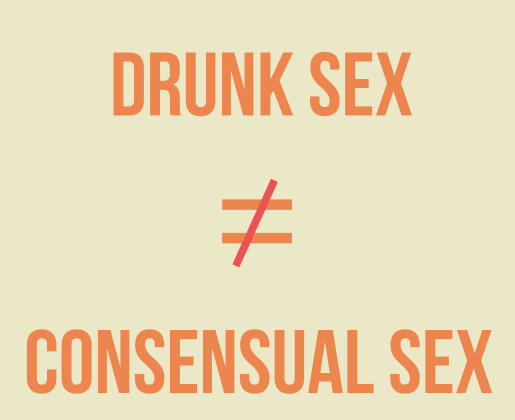 drunk_sex_is_not_consensual-sex_-_702730505465