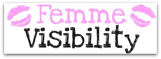 femmevisibility