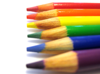 the_pencil_rainbow_by_lostmustard