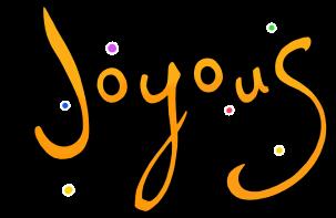 joyous2