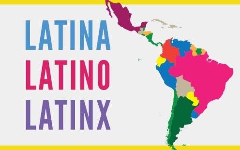 latinalatinx