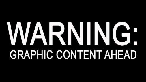warning-graphic-content52