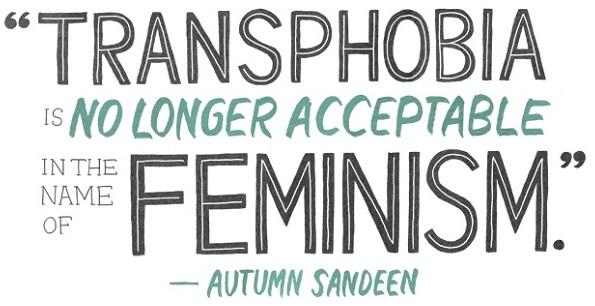 no-feminism