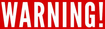 warning_letter