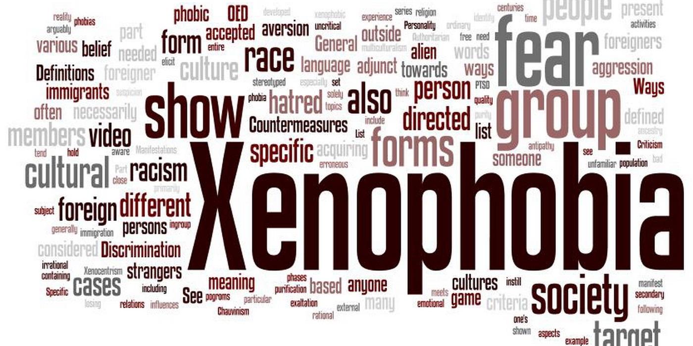 xenophobiawordcloud