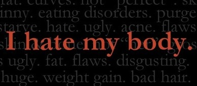 hate-my-body