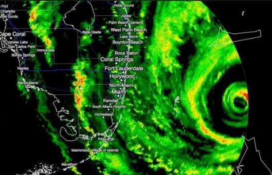 hurricane-matthew-rainbands