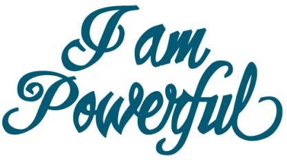 i-am-powerful