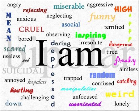 i_am_bipolar