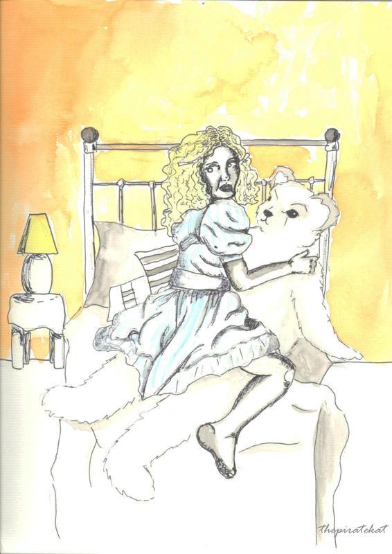 loving-bear