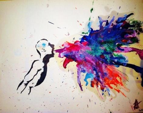thowingupcolor