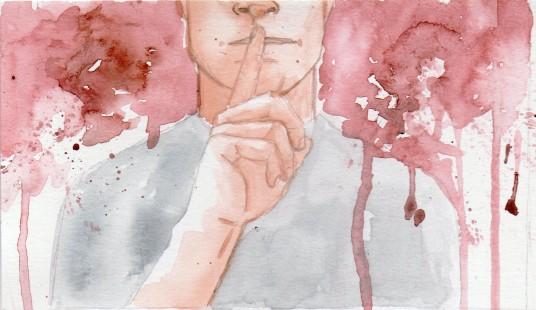 white-silence-rachel-bostick