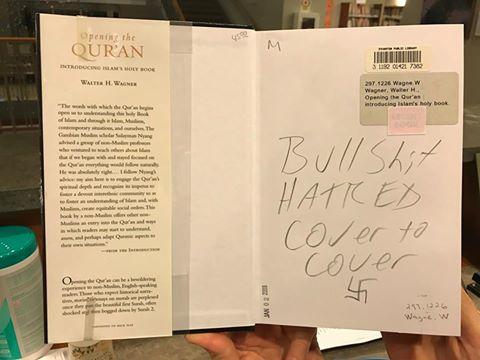 book-defiled