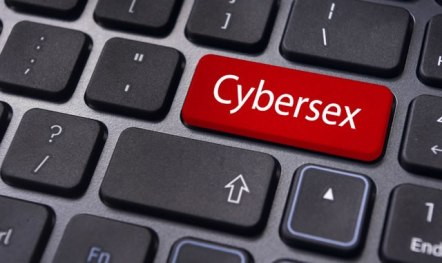 cyber-sex-keyboard