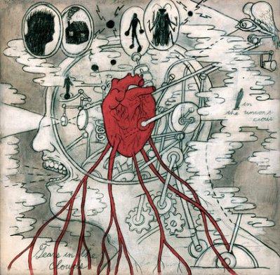 zappy-heart