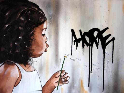 hope-lg
