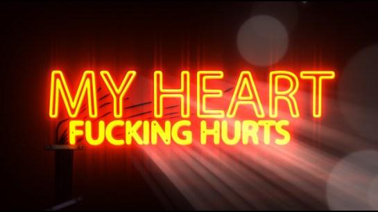 heart-f-hearts