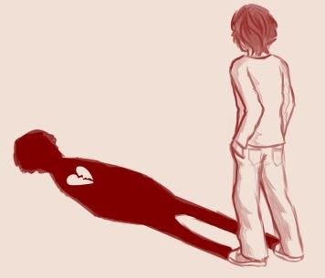 heartbroken_by_rafabip-dagdhv3