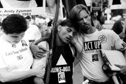 actup_demonstrators