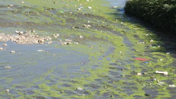 dirty_river_el_paso_juarez0