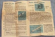vintage-tampax4