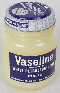 vintage-vaseline-white-petroleum-jelly-still-soft-full-0374b10b3ee7752cc02edec768b229d6