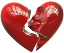 Broken-Heart-broken-hearts-20527370-400-400