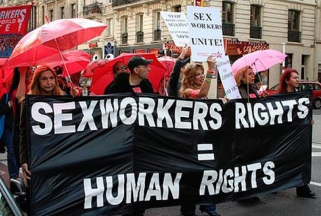 sex-worker-rights-are-human-rights