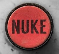 nuke button