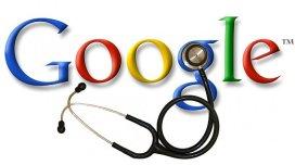 dr_google