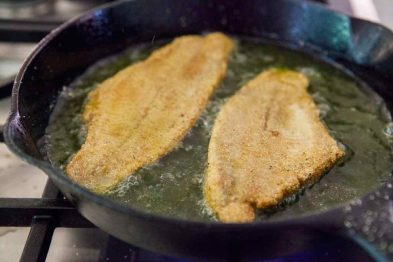 fried-catfish-method-4-600x400