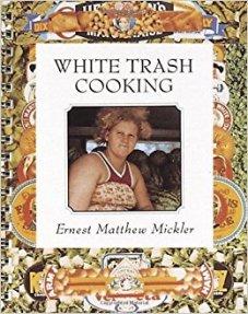 white trrash