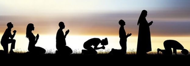 o-JEW-MUSLIM-CHRISTIAN-facebook
