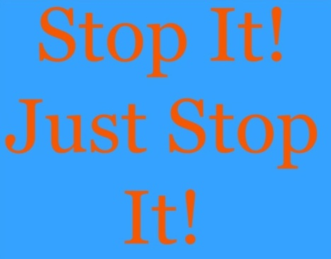 Blog-Dare...Stop-It-Just-Stop-It