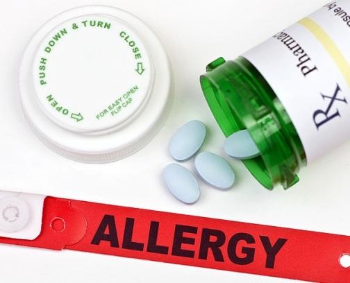 dt_160927_medication_drug_allergy_800x600
