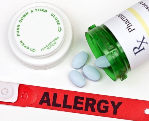 dt_160927_medication_drug_allergy_800x600
