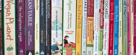 books_0007