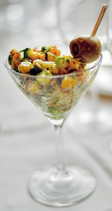 lobster_avocado_martini