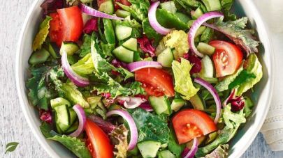 salad1