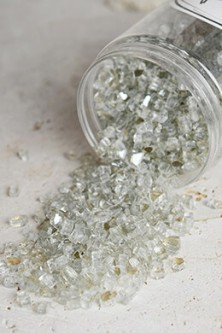 glass-crushed-5-8mm-46oz-silver-1_260