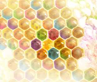 Honeycomb_bg_tablet-2