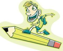 PencilSkator-232x232