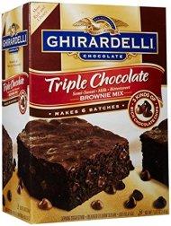 browniess2