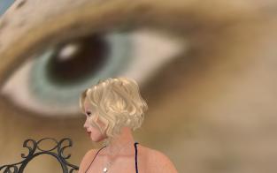 chelsea eye