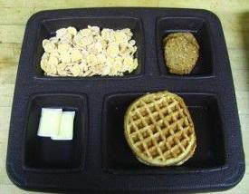 jailfood