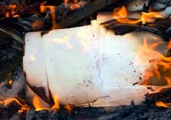 paper_burning