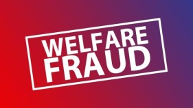 welfarefraud