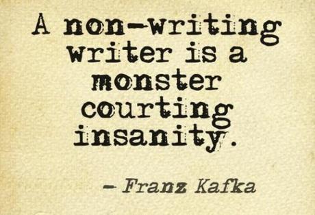 writerss