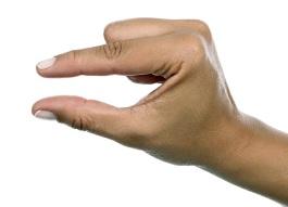 little_hand_gesture_1600 (1)